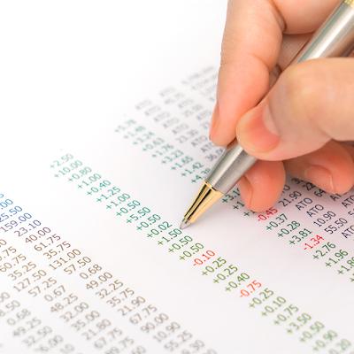 ¿Cómo corregir los errores en la factura de nómina?