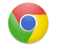 Google Chrome ends support for Windows XP  starting April 2015