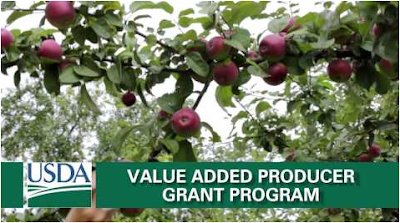 usda_awards_$45_million_in_grants_to_agriculture_businesses
