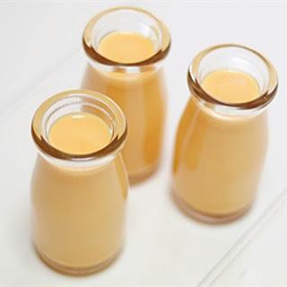 pha-dao-dong-banh-lanh-voi-30-cong-thuc-lam-pudding-mat-lim-5