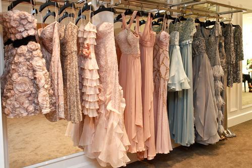 48acfde37 ... loja online chamada Sherry London que fica no Reino Unido e vende todos  os tipos de vestidos com preços ótimos. Todos as produções que você precisa  para ...