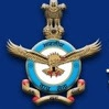 Indian Air Force AFCAT 01/2020 Recruitment 2019
