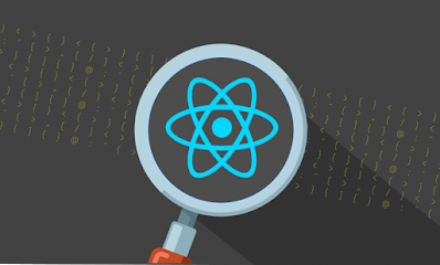Review of Udemy Best React Complete Guide Course by AcadMind