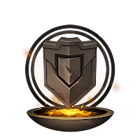 ss_icon_defense_common_1.png