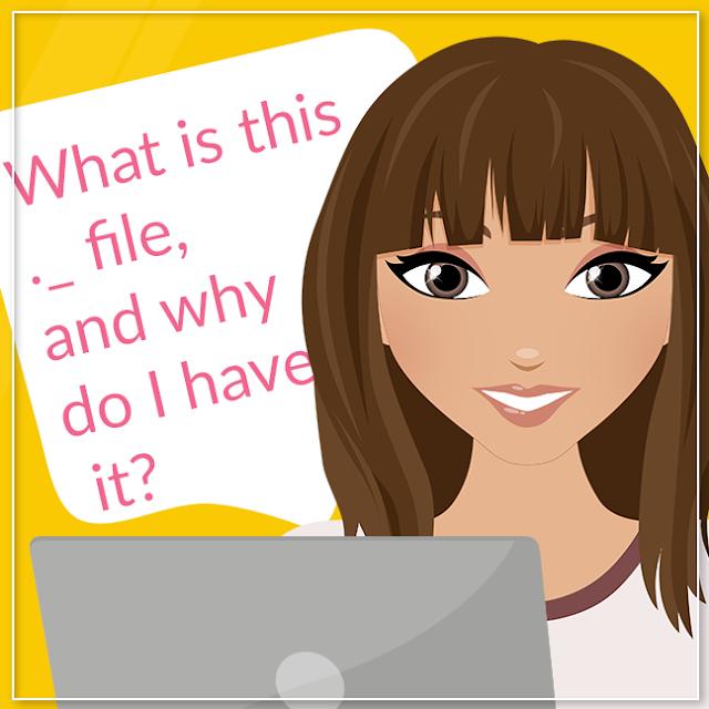 Opening Mac folders on a PC, Lovelytocu.ca