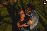 ensaio de casal pré-wedding realizado em são leopoldo no campus da universidade unisnos no vale dos sinos realizado por anderson xavier fotografo com fernanda dutra de cerimonialista wedding planner em porto alegre wedding planner em portugal