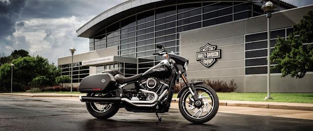 Harley-Davidson-Sport-Glide-2018
