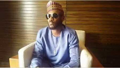 2face Idibia Vows to Protest Against the Government for the Poor Masses (Watch Video)