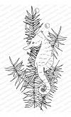 IO Sea Horse