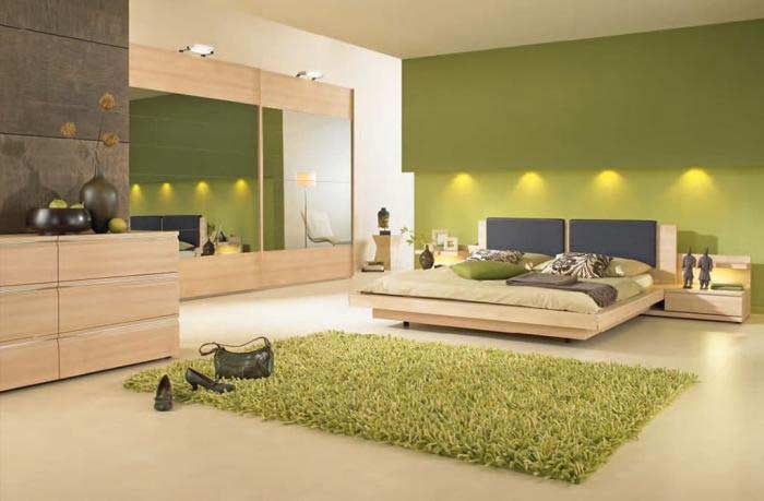 the best new bedroom designs and ideas 2019 bedroom styles