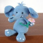 https://amigurumibb.files.wordpress.com/2013/04/ella-the-elephant.pdf
