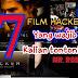 7 Film bertema hacker terbaik yang wajib kalian tonton