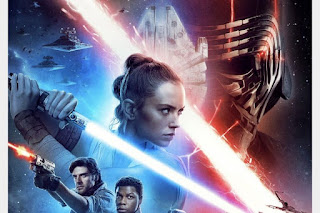 Estreia de Star Wars – A Ascensão Skywalker gera nova onda de ciberataques