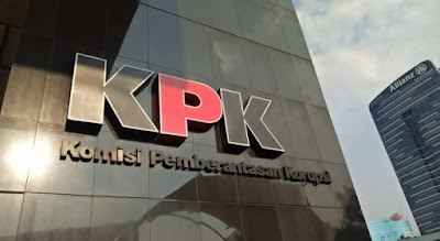 Tangani Kasus Suap PAW PDIP, Dua Penyidik KPK Dicopot?