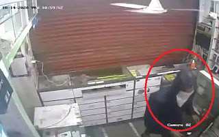 shop-thieves-incident-captured-on-cctv