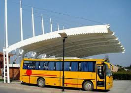 Bus Parking Shade In Dubai, Bus Parkings Sahdes in Sharjah, Bus Parkings Sahdes in Ajman, Bus Parking Shades in UAE    Bus Parking Shade Bus Parking Shades Bus Parking Shade UAE Bus Parking Shades UAE Bus Parking Shade In UAE Bus Parking Shade In AbU Dhabi Bus Parking Shade In Dubai Bus Parking Shade In Sharjah Bus Parking Shade In Fujairah Bus Parking Shade In Al AIn Bus Parking Shade In Ras Al Khaimah Ajman Bus Parking Shade Sharjah Bus Parking Shade Dubai Bus Parking Shade Umm Al Quwain Bus Parking Shade Ras Al Khaimah Bus Parking Shade  Fujairah Bus Parking Shade Alain Bus Parking Shade Abu Dhabi Bus Parking Shades UAE Bus Parking Shade Bus Parking Shades UAE Bus Parking Shade In UAE Bus Parking Shade In AbU Dhabi Bus Parking Shade In Dubai Bus Parking Shade In Sharjah   Bus Parking Shade In Fujairah Bus Parking Shade In Al AIn Bus Parking Shade In Ras Al Khaimah Bus Parking Shade In Ajman Bus Parking Shade Suppliers in Sharjah Bus Parking Shade Installation in Dubai UAE Bus Parking Shade Suppliers in Dubai, Sharjah, Ajman And UAE Bus Parking Shade Manufactueres In Dubai   Bus Parking Shade Suppliers in UAE Bus Parking Shade Manufacturer Bus Parking Shade Supplier Bus Parking Shade Manufacturer Bus Parking Shade Supplier   Bus Parking Shade structures are available in  various customized sizes and designs which are installed under the supervision of  qualified site supervisors and engineers. Al Duha Tents products are known for their various features such as capacity to withstand adverse weather conditions, water proof, longer life and optimum quality.    IF you have any requirements for  Car Parking Shade Architectural Shades, Swimming Pool Shades, Car Park Cantilever Shades, Hanging Shades, School Shades, Park Shades, Resort Shades, Hotel Shades, Mall Shades, Factory Tank Shades, Industrial Shades, Machinery Shades, Shelter Shades Doom Shades and all kinds of fabricated by PVC, knitted Shade Cloth, Laminated knitted Shade Cloth (waterproof), PTFE PVC HDPE. Portable Shade Bus Park Shades. than please contact me without any hesitation.   We are specialized in manufacturing   various  types  of fabric shades structures suitable for various needs. Car Parking Shades UAE, Parking Shades Conopy UAE, Sail Shades In UAE, Swimming Pool Shades In UAE, Fabric Shades In UAE, Arch Design Shades UAE, Bottom Support Design UAE, Cone Single Pole design UAE, Pyramid Arch Design, Pyramid Design, Single Pole Double Layer Design, Sail Design UAE, Mall Shade UAE, Hotel Shade UAE, Park Shade UAE, Play Ground Shade UAE, ETC.     BUS PARKING SHADE, BUS PARKING SHADE IN UAE•TAGS BUS PARK SHADE, BUS PARKING SHADE, BUS PARKING SHADE AJMAN, BUS PARKING SHADE DESIGN, BUS PARKING SHADE FUJAIRAH, BUS PARKING SHADE IN ABU DHABI, BUS PARKING SHADE IN AL AIN, BUS PARKING SHADE IN DUBAI, BUS PARKING SHADE IN SHARJAH, BUS PARKING SHADE UAE, BUS PARKING SHADE, BUS PARKING SHADES, BUS PARKING SHADE RAS AL KHAIMAH, BUS PARKING SHADE IN FUJAIRHA, BUS PARKING SHADES, BUS SHADE MANUFACTURERS, BUS SHADES, BUS SUN SHADE IN UAE, SHADE UAE, UAE BUS PARK SHADE  More Details and Enquries Email alduhatents@gmail.com  AL DUHA TENTS 0505773027 / 0568181007