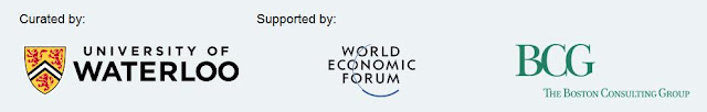 Future of Construction - World Economic Forum