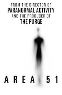 Nonton Area 51 (2015)