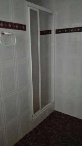 piso en venta calle concepcion arenal castellon wc1