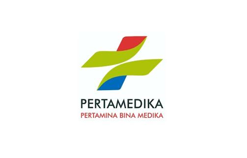 Lowongan Kerja Pt Pertamina Bina Medika Indonesia Karirglobal Id