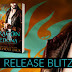 RELEASE BLITZ - DRAGON of SEDONA by GENEVIEVE JACK