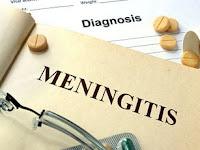 Pencegahan Penyakit Meningitis Meningokokus saat Ibadah Haji
