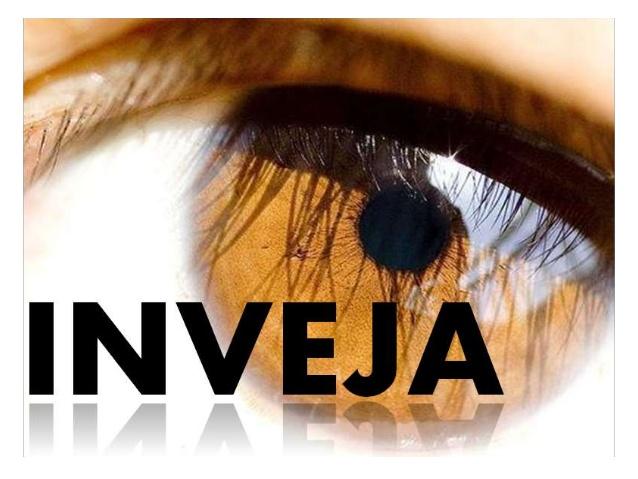 O Verdadeiro Motivo Da Sua Inveja é Que Janrô: Blog Do Cláudio Andrade