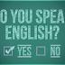 Những sai lầm khi học tiếng Anh giao tiếp