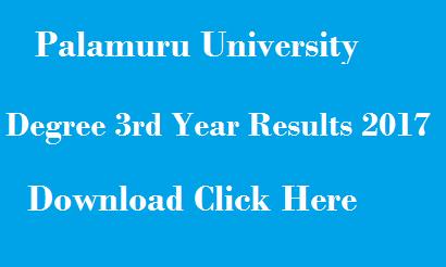 manabadi pu degree results 2017 schools9