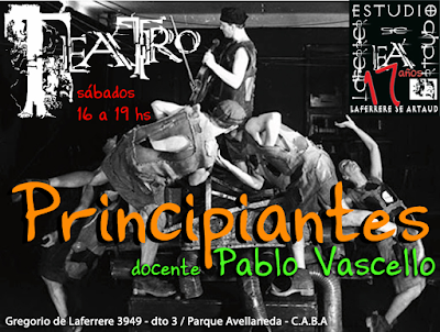 http://laferrereseartaud.blogspot.com.ar/p/taller-anual-de-actuacion-adultos_15.html