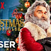 The Christmas Chronicles 2 (2020) Hindi Dubbed Full Movie Watch Online HD Print Free Download