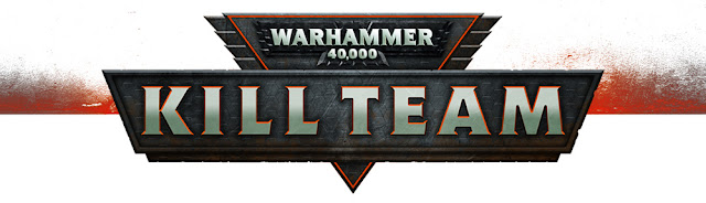 kill team warhammer 40k 40000 shooting melee assault psychic psyker guide faq analysis games workshop morale injury