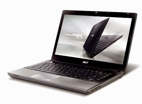 Acer Aspire TimelineX AS4820T Driver Download for Windows 7, work too on windows 8 and windows 8.1