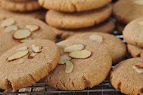 Speculaas Biscuit Recipe
