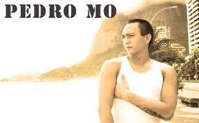 Pedro mo , ninguna rima es virgen , hip hop