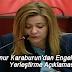 Bennur Karaburun'dan EKPSS hakkında açıklamalar