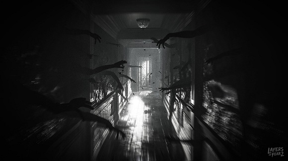 layers-of-fear-2-pc-screenshot-www.ovagames.com-4