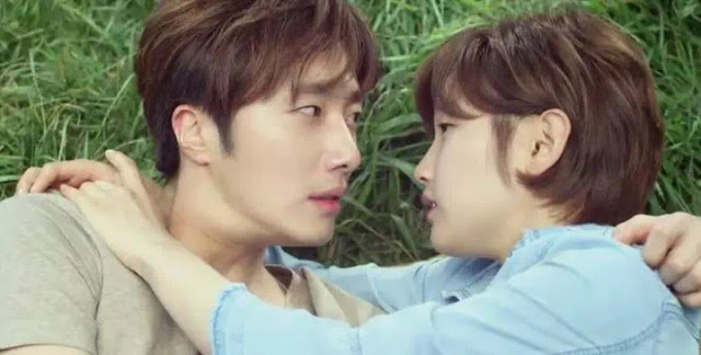 drama korea terbaik di netflix-2