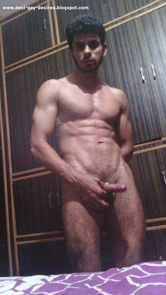 Nude Male Model Blog