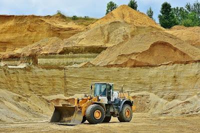 Les produits dérivés jouent un rôle essentiel sur le marché des matières premières