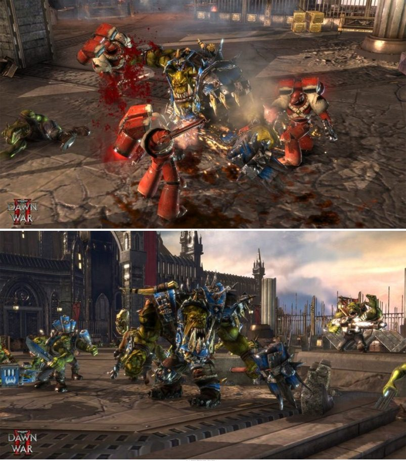 warhammer 40000,dawn of war 2,warhammer 40k,dawn of war,warhammer,warhammer 40000: dawn of war,warhammer 40000: dawn of war ii,descargar dawn of war 2 master collection,warhammer 40000: dawn of war (video game),descargar dawn of war ii master collection,descargar dawn of war ii master collection español,warhammer 40.000 - dawn of war 2 gold edition – repack,warhammer 40,dawn of war co-op,warhammer 40000 (game),master collection