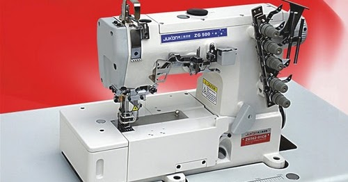 Image result for Flat Sewing Machine . jpg -youtube.com 500