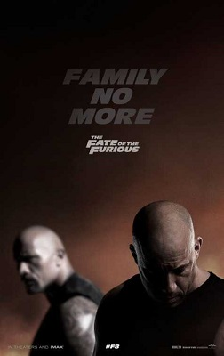 Fast & Furious 8 (2017) English Full HD Movie Download Free, The Fate of the Furious Full Movie Download, fast and furious 8 full movie