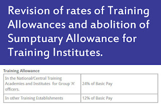 rates-of-training-allowances