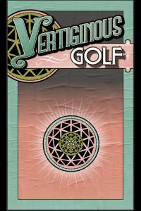 Download Vertiginous Golf Full Version – SKIDROW