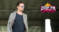 Ραδιοφωνική εκπομπή αποκτά στον sport fm ο Ντέμης Νικολαΐδης