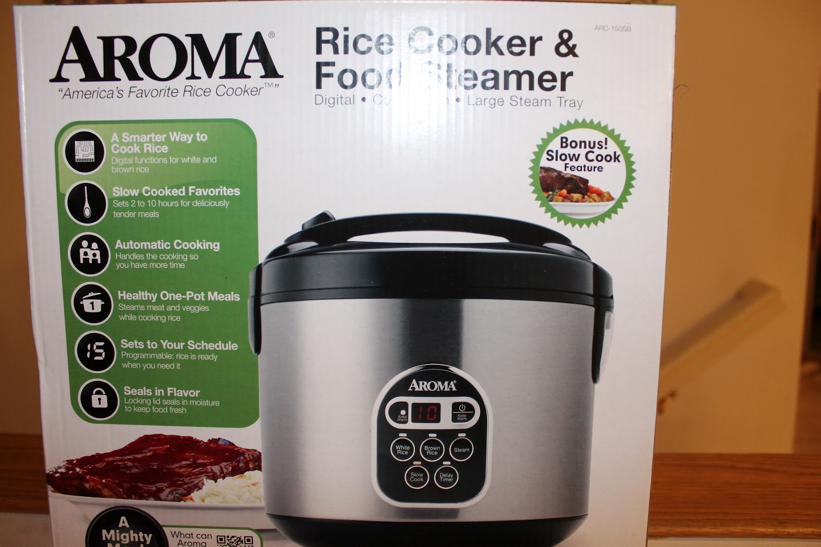 Rice Cooker Review America S Test Kitchen