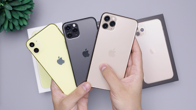 Iphone 11 Giveaway No Human Verification
