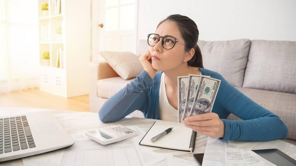 dinheiro traz felicidade - defina as prioridades