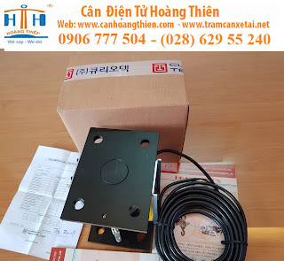 loadcell giá rẻ
